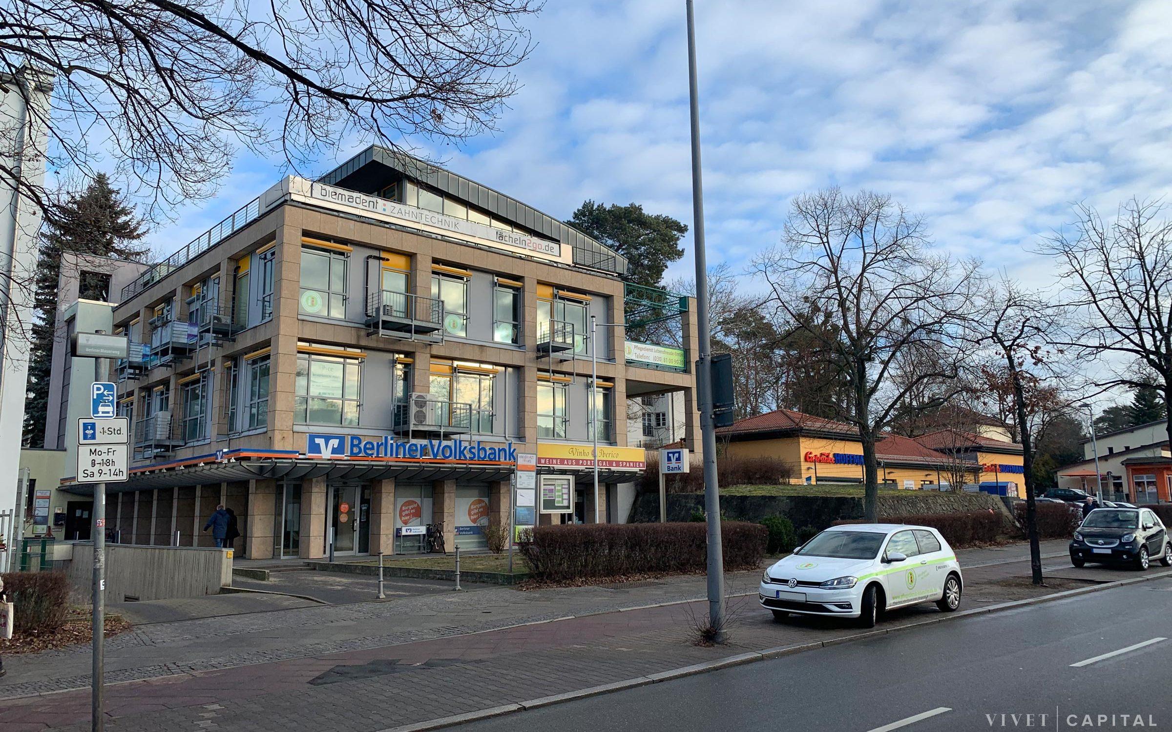berlin_2